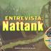 Entrevista com Natank