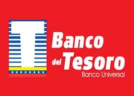Banco_del_Tesoro