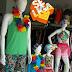 Aproveite as ofertas de carnaval na Madeiros Boutique