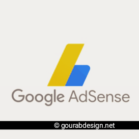 what is Hosted, Non-Hosted and Premium Adsense Account