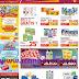 Katalog Promo JSM Carrefour 21-23 September 2018