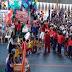 VII edição da Plenarinha da cidade de Samambaia é realizada