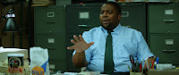 Kenan Thompson in Going In Style (29)