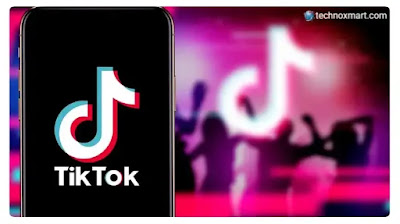 TikTok Parent ByteDance Told To Recognize A Huge Increase In Q1