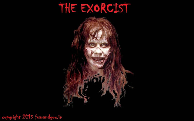 Exorcist-is-one-of-the-scary-movies-based-on-actual-incidences