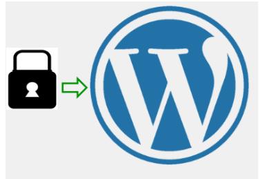 Cara Melindungi Folder Admin WordPress