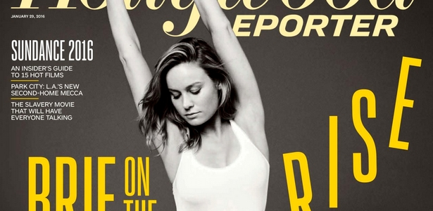 http://beauty-mags.blogspot.com/2016/02/brie-larson-hollywood-reporter-us.html