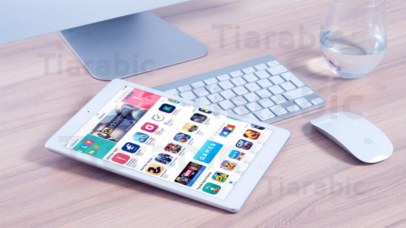 ستة تطبيقات يجب تثبيتها في هاتفك الأن