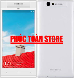 Rom stock Gionee E7 mini mt6592 alt
