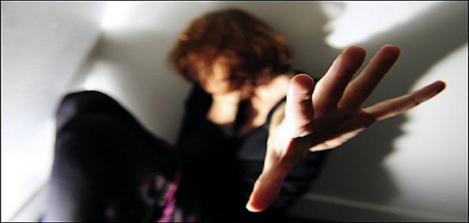 Bologna, 40enne denuncia: vittima di uno stupro di gruppo