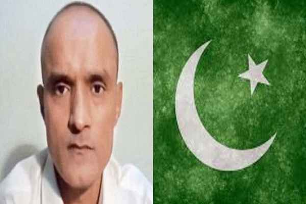 indian-defens-experts-fear-kulbhushan-jadhav-killed-by-pakistan