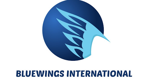 Job Vacancy at Bluewings International Co Ltd - Office Assistant