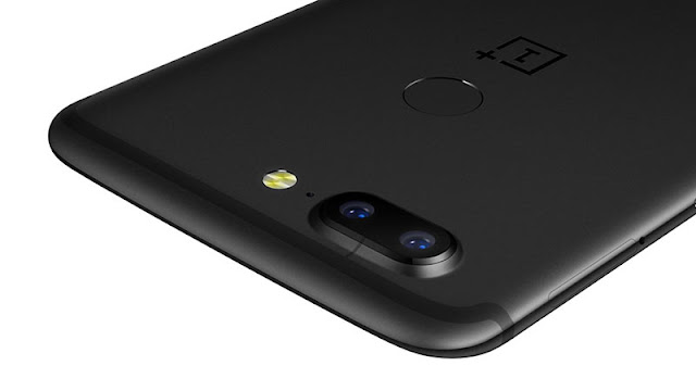 OnePlus-5t-already-update-improve-camera