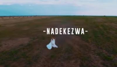 AUDIO < Mbosso _ Nadekezwa mp3 | download