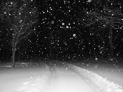 La Nevasca cuento Alejandro Dumas Cuento