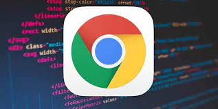 جوجل كروم,متصفح جوجل كروم,اضافات جوجل كروم,أفضل إضافات جوجل كروم,افضل اضافات جوجل كروم,افضل اضافات جوجل كروم 2019,حذف جوجل كروم,جوجل كروم عربي,جوجل كروم 32 بت,جوجل كروم 64 بت,تحميل جوجل كروم,جوجل كروم فرنسي,جوجل كروم تحميل,جوجل كروم بدون نت,جوجل كروم chrome,جوجل كروم اوف لاين,جوجل كروم اوفلاين,جوجل كروم انجليزي,جوجل كروم بطيء جدا,جوجل كروم اخر اصدار,جوجل كروم للكمبيوتر,اهم اضافات جوجل كروم,تمديدات لجوجل كروم,تسريع تحميل جوجل كروم