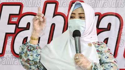 Pemerintah Daerah Diminta Sosialisasikan Panduan Pelaksanaan Shalat Idul Fitri