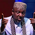 Okorocha sues INEC for withholding certificate of return
