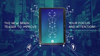 تحميل تطبيق اندرويد Energy Anti Stress Loops 2.4.apk-الطاقة: دائرة مكافحة الإجهاد