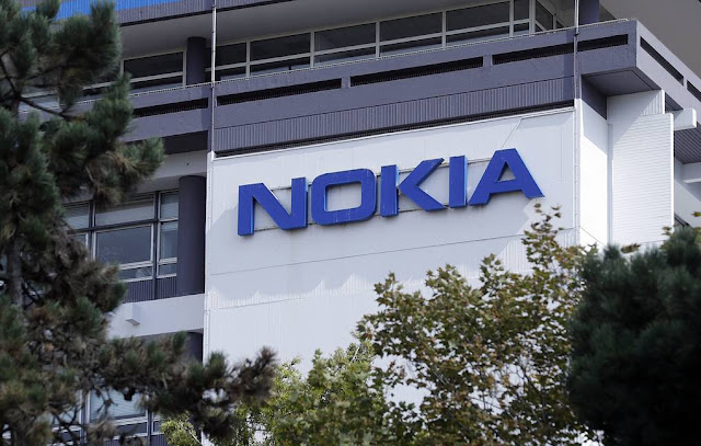 China may impose sanctions against Nokia and Ericsson
