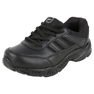 कैंपस का जूता का रेट क्या है | Campus Ka Juta Ka Rate Kya Hai 2021