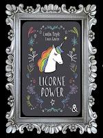 https://unpeudelecture.blogspot.com/2019/01/licorne-power-de-caitlin-doyle-laura.html