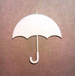 http://swiatstempli.pl/pl/p/Parasol-1/568