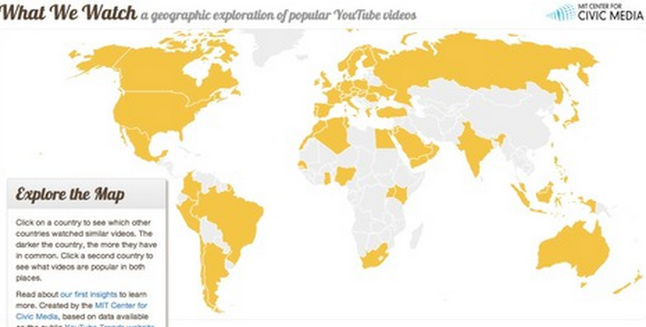 A Geographical Explanation of What We Watch on YouTube | Educational on ios7 maps, yellow pages maps, add gta 5 maps, i phone maps, kindle fire maps, star media maps, top 10 maps, ifit maps, united states forest service maps, more maps, time magazine maps, dirty maroon maps, maroon vintage maps,