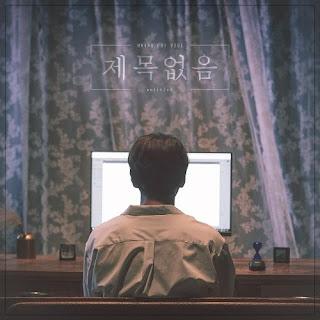 [Single] Hwang Chi Yeul - Untitled (MP3) full zip rar 320kbps