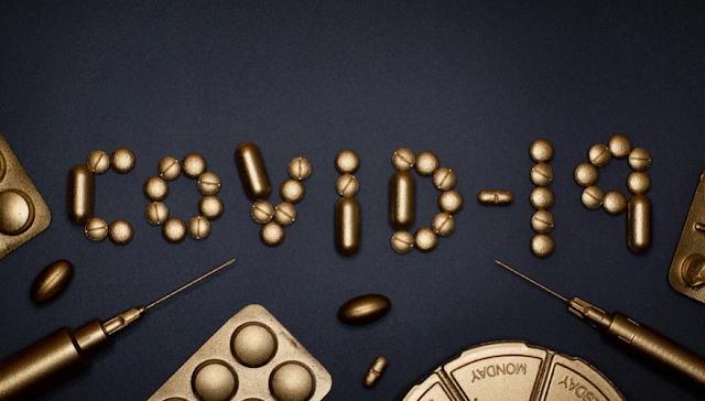 Vaksin COVID-19 WHO Mungkin akan Tersedia sebelum Akhir Tahun Ini