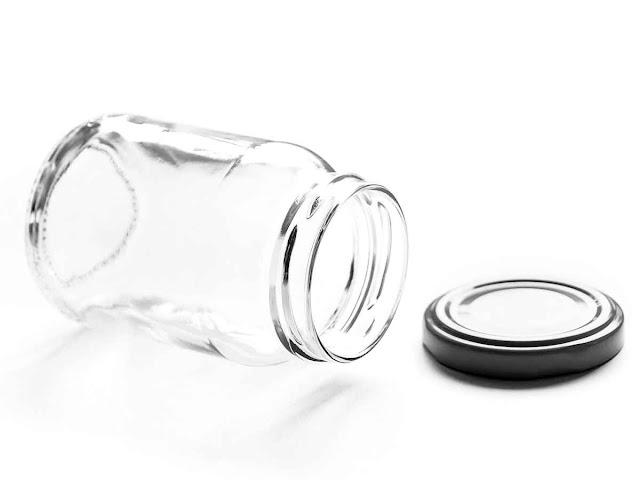 Технические условия в области производства этилового спирта