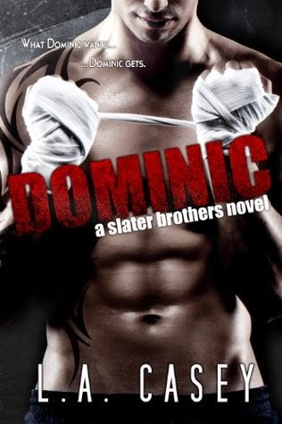 dominic slater brothers pdf download