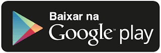 Baixar Elos Delivery no Google Play