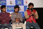 Pittagoda movie press meet-thumbnail-1