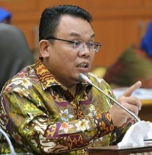 Pemerintah Diminta Segera Berlakukan Iuran BPJS ke Tarif Lama