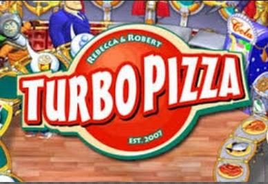 تحميل لعبة Turbo Pizza برابط مباشر على الكمبيوتر
