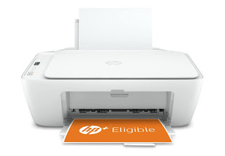 HP DeskJet 2710e Driver Downloads, Review And Price