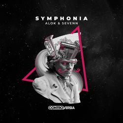 Download Symphonia – Alok feat. Sevenn Mp3 Torrent