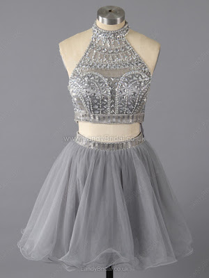 http://www.landybridal.co.uk/unique-two-piece-gray-tulle-crystal-detailing-high-neck-short-prom-dress-ldb02016369-92.html