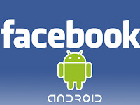 Facebook For Android Apk Free Download