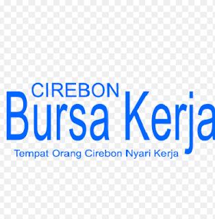 Lowongan Kerja Kasir Cirebon