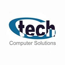 Employment Opportunities in DSM at ComputerTech Solutions [CTS] |