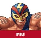 http://www.kofuniverse.com/2010/07/raiden.html