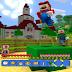 Miyamoto chegou a projetar um jogo estilo Minecraft nos tempos de Nintendo64