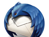 Mozilla Thunderbird 2017 Free Download
