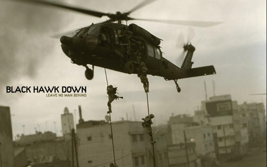 download film barat terbaru 2017 sub indo