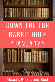 Should they stay or should they go? This month's contenders:  Bel Canto by Ann Patchett, ppenstance by Carol Shields, Eight by Kathering Neville, Fast Forward by Judy Mercer, and See Jane Run by Joy Fielding