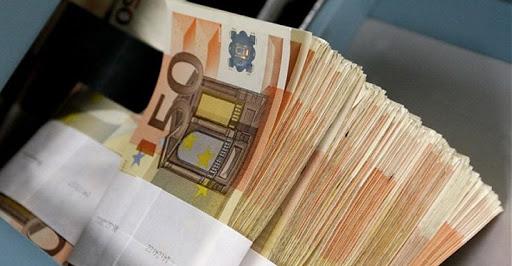 Μειώθηκαν την τελευταία πενταετία οι τραπεζικές καταθέσεις των Λαρισαίων
