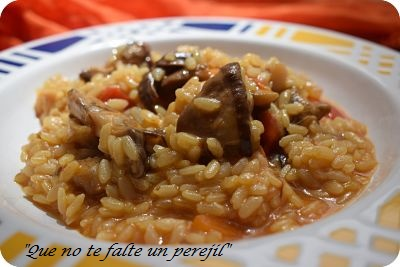 arroz_gurumelos