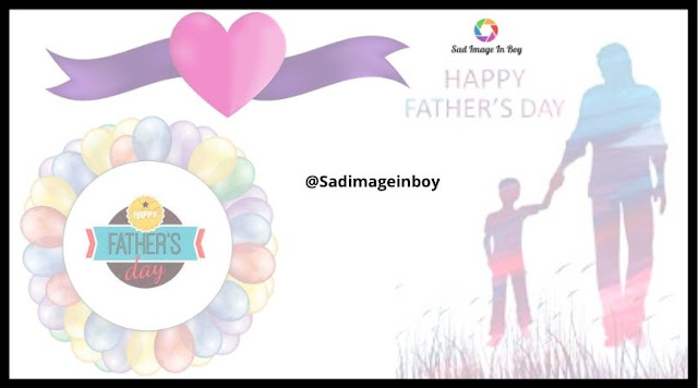 Best Happy Fathers Day Images With Quotes, Wishes, Cards, Greeting And Pictures